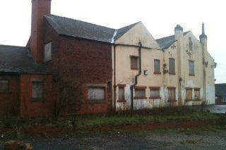 George Inn Image 7