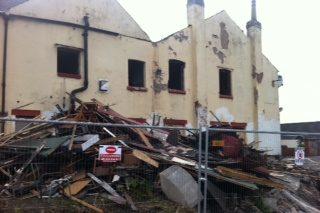 George Inn Image 8